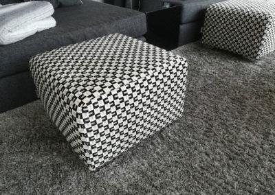 Create-Upholstery-1