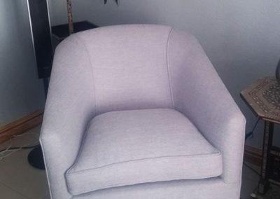 Create-Upholstery-10