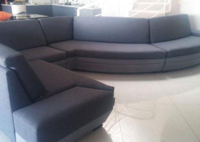 Create-Upholstery-11