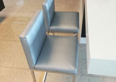 Create-Upholstery-4