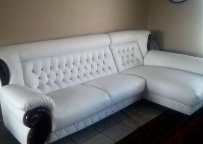 Create-Upholstery-9