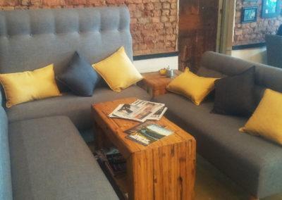 Create-Upholstery-7