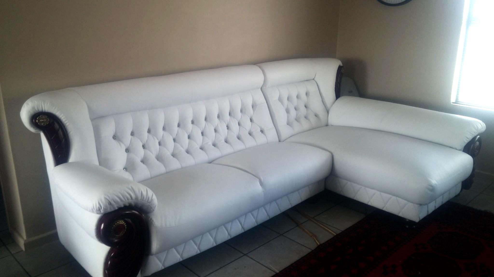 Scotch Sofa Cape Town